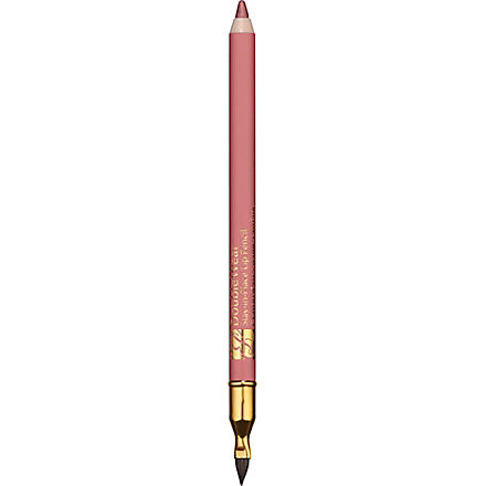 ESTEE LAUDER Double Wear Stay–in–Place Lip Pencil (Fuchsia