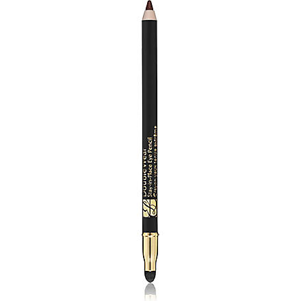 ESTEE LAUDER Double Wear Stay–in–Place Eye Pencil (Bronze