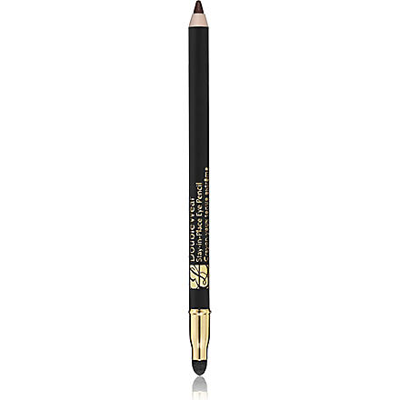 ESTEE LAUDER Double Wear Stay–in–Place Eye Pencil (Coffee