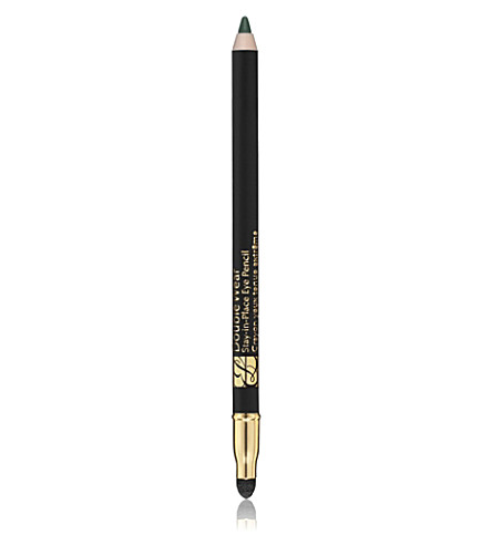 ESTEE LAUDER Double Wear Stay–in–Place Eye Pencil (Forest