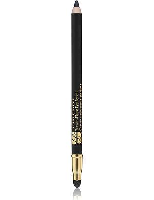 ESTEE LAUDER Double Wear Stay–in–Place Eye Pencil