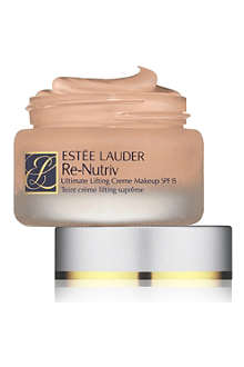 ESTEE LAUDER Re-Nutriv Ultimate Lifting Makeup
