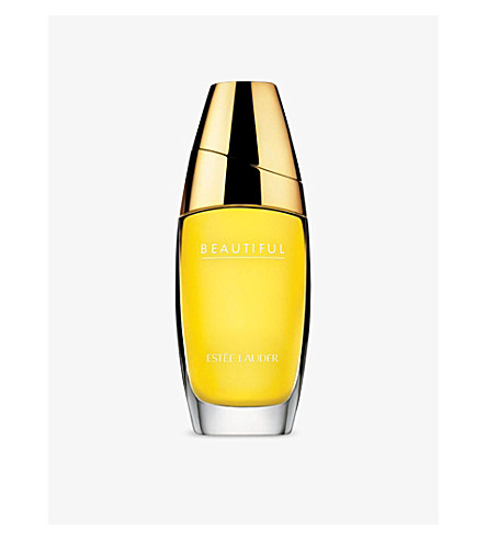 ESTEE LAUDER BEAUTIFUL Eau de Parfum Spray 100ml