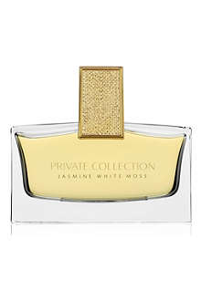 ESTEE LAUDER Private Collection Jasmine White Moss Eau de Parfum 75ml