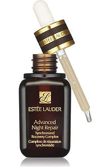 ESTEE LAUDER Advanced Night Repair Synchronized Recovery Complex 30ml