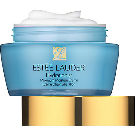 ESTEE LAUDER Hydrationist Maximum Moisture Creme for Dry Skin