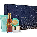 ESTEE LAUDER Youth Dew Sumptuous Favourites eau de parfum 67ml gift set