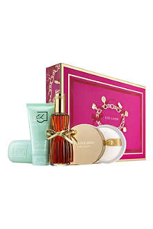 ESTEE LAUDER Youth-Dew Sumptuous Favourites