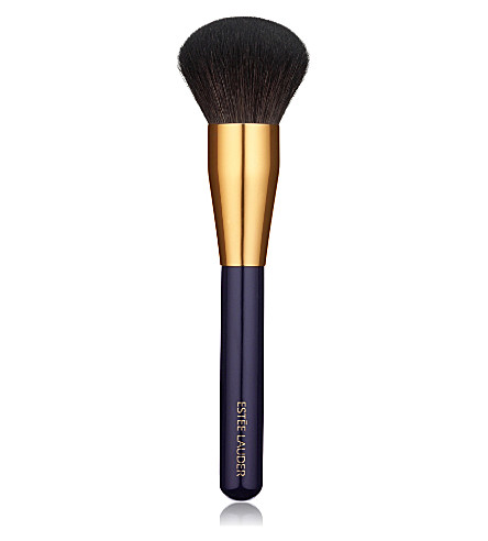 ESTEE LAUDER Powder Foundation Brush