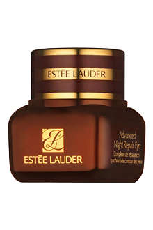 ESTEE LAUDER Advanced Night Repair Synchronized Eye Recovery Complex 15ml