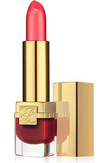 ESTEE LAUDER Bronze Goddess Collection Pure Color Long Lasting lipstick