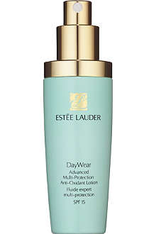 ESTEE LAUDER DayWear Advanced Multi-Protection Anti-Oxidant Lotion SPF 15