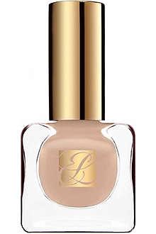 ESTEE LAUDER Pure Color nail polish