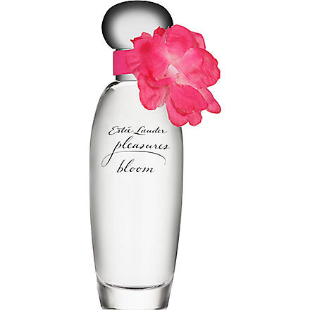 ESTEE LAUDER pleasures bloom 50ml