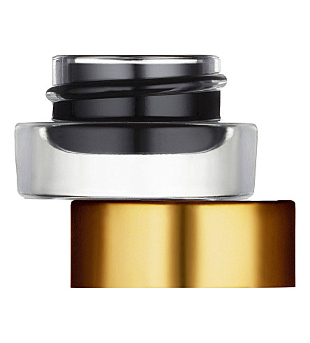 ESTEE LAUDER Double Wear Gel Eyeliner (Stay+coffee
