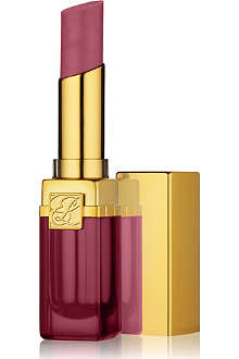 ESTEE LAUDER Pure Color Sensuous Rouge