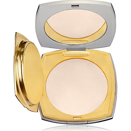 ESTEE LAUDER Re-Nutriv Intensive Comfort Pressed Powder (Medium-light