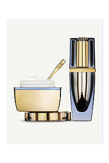 ESTEE LAUDER Re–Nutriv Recreation Face Crème 50ml