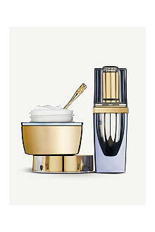 ESTEE LAUDER Re–Nutriv Recreation eye balm and night serum for eyes 19ml