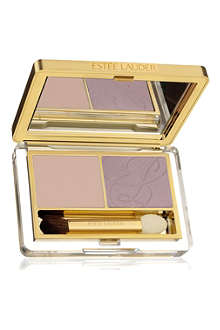 ESTEE LAUDER Pure Color Eyeshadow Duo