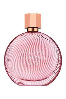 ESTEE LAUDER SENSUOUS NUDE Eau de Parfum Spray 30ml