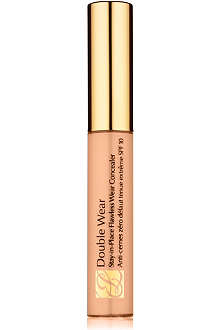 ESTEE LAUDER Double Wear Stay-In-Place Flawless Wear Concealer SPF 10
