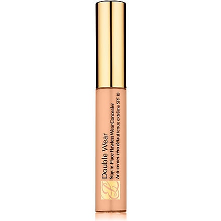 ESTEE LAUDER Double Wear Stay-In-Place Flawless Wear Concealer SPF 10 (Deep