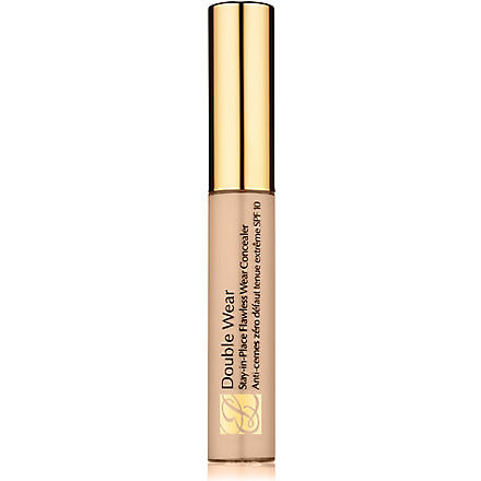 ESTEE LAUDER Double Wear Stay-In-Place Flawless Wear Concealer SPF 10 (Light