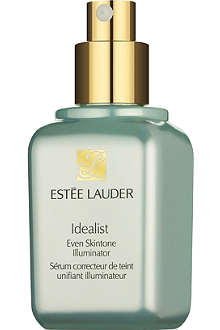 ESTEE LAUDER Idealist Even Skintone Illuminator 30ml