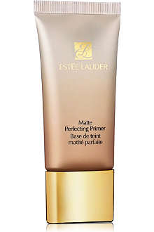 ESTEE LAUDER Matte Perfecting Primer for normal⁄combination skin