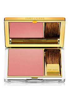 ESTEE LAUDER Pure Colour Blush