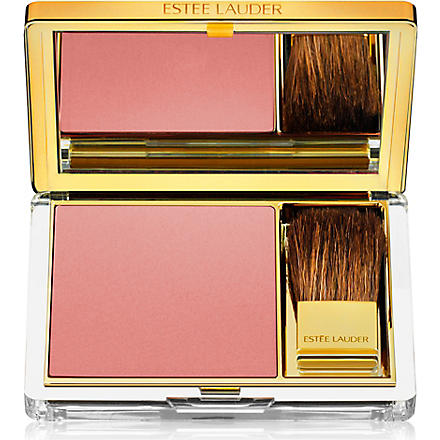 ESTEE LAUDER Pure Colour Blush (Blushing+nude