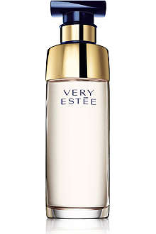 ESTEE LAUDER Very Estée eau de parfum 30ml