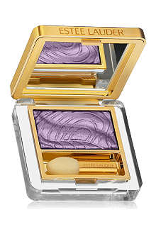 ESTEE LAUDER Pure Color Gelée Powder Eyeshadow
