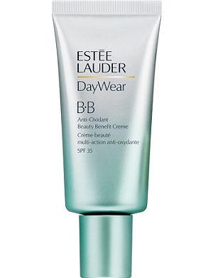 ESTEE LAUDER DayWear Anti–Oxidant Beauty Benefit Creme SPF 35