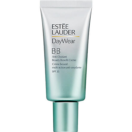 DayWear Anti–Oxidant Beauty Benefit Creme SPF 35 (01