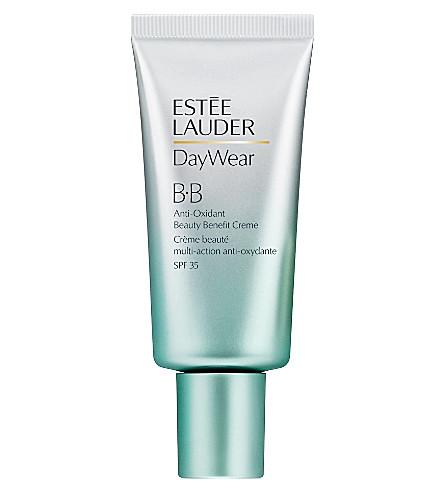 ESTEE LAUDER DayWear Anti–Oxidant Beauty Benefit Creme SPF 35 (01