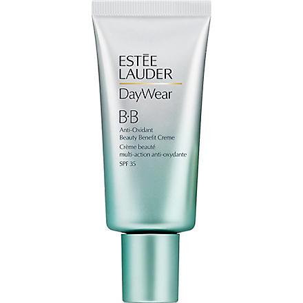 DayWear Anti–Oxidant Beauty Benefit Creme SPF 35 (02
