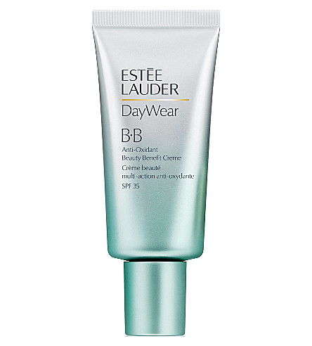 ESTEE LAUDER DayWear Anti–Oxidant Beauty Benefit Creme SPF 35 (02