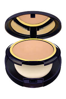 ESTEE LAUDER Invisible Powder Make-up