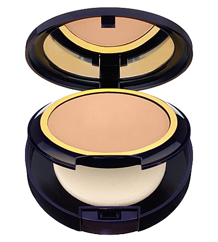 ESTEE LAUDER Invisible Powder Make-up (2cn1 211