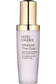 ESTEE LAUDER Advanced Time Zone Age Reversing Line/Wrinkle Hydrating Gel Oil-Free 50ml
