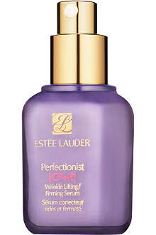 ESTEE LAUDER Perfectionist [CP+R] Wrinkle Lifting/Firming Serum 75ml