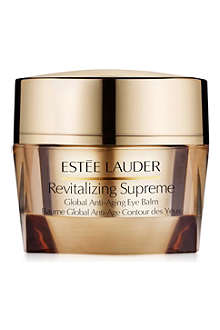 ESTEE LAUDER Revitalizing Supreme eye balm 15ml