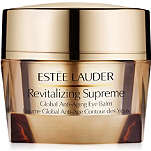 ESTEE LAUDER Revitalizing Supreme eye balm