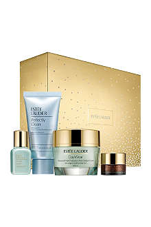 ESTEE LAUDER Even Skintone Essentials gift set