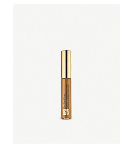 ESTEE LAUDER Stay-in-Place Flawless Wear Concealer 7ml (Deep