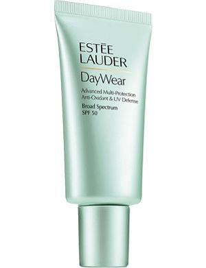 ESTEE LAUDER DayWear Advanced Anti-Oxidant & UV Defense SPF 50 30ml