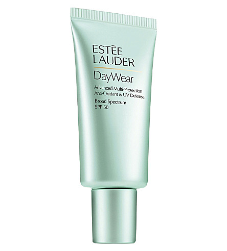 ESTEE LAUDER DayWear Advanced Anti-Oxidant & UV Defense SPF 50 30ml