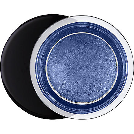 ESTEE LAUDER Pure Colour Stay-on Shadow Paint (Bold+cobalt